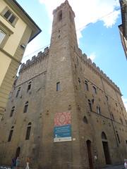 Museo Nazionale del Bargello - Florence