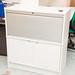 E25 combi storage unit