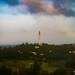 Gibs Hill Lighthouse