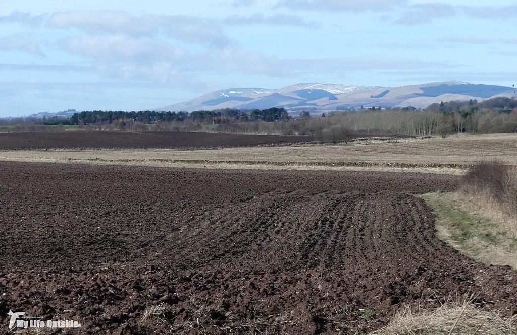 P1130959 - Scotland