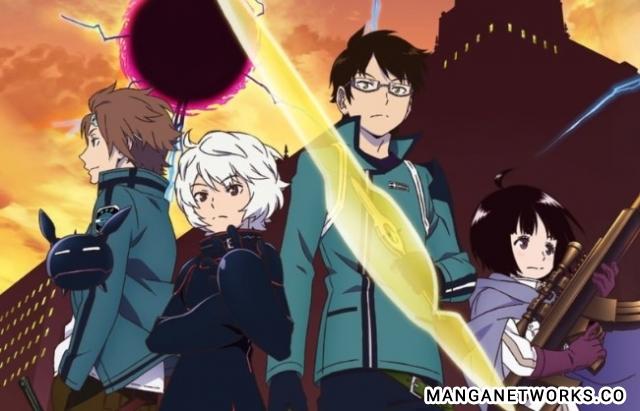 27700241648 0e04313be5 o TOP 15 Isekai Anime tuyệt vời nhất do khán giả Nhật Bản bình chọn