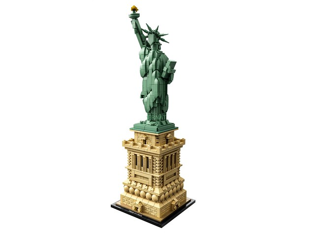 21042 Statue of Liberty 2