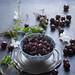 Confettura di ciliegie-9607