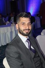 Kareem-Elsirafy-Arab-Banking-Entrepreneur