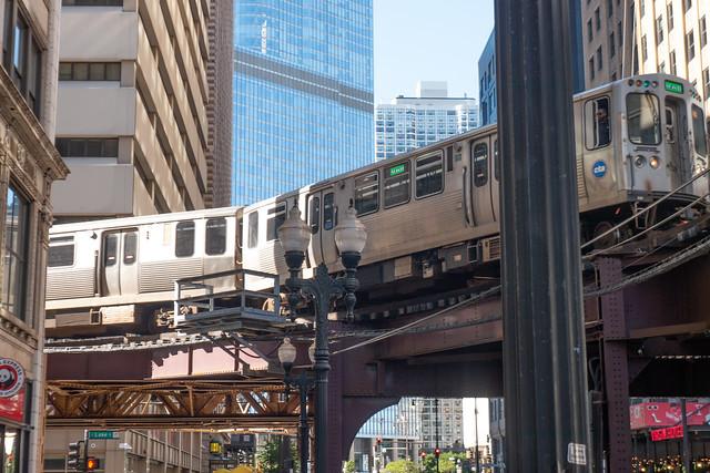 Chicago2018_1070950