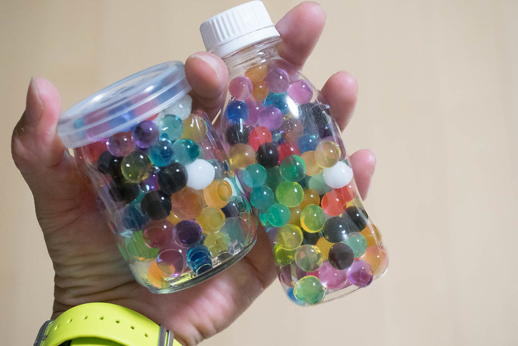 Water_BEADS-9