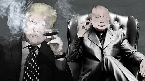 daily beast-tomasky-putin-trump-mob-hero_xgynkk