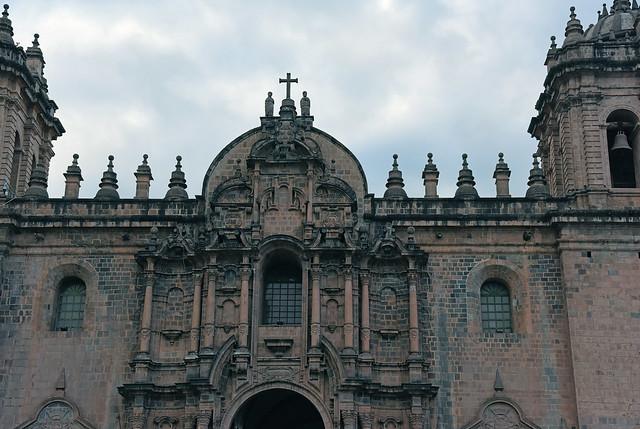 Photo:Cusco_2018 05 17_1410 By HBarrison