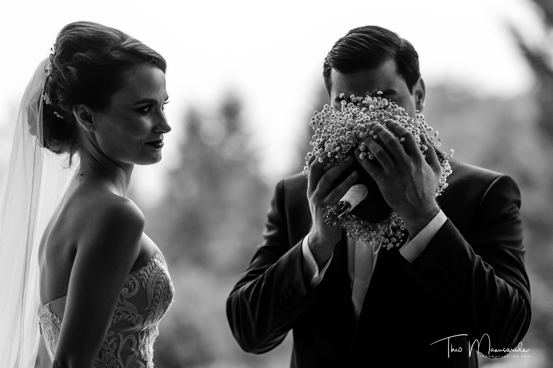 fotograf-nunta-palatul-snagov-16