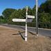 Brockenhurst-Lymington Cycle Ride