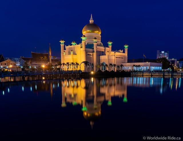 Brunei-11
