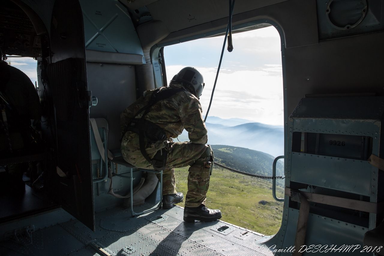 "Visite ALFaviation Asso LFYS Sainte-Léocadie ""CVM ALAT"" 06-07/2018 29434818048_33be87976c_o"
