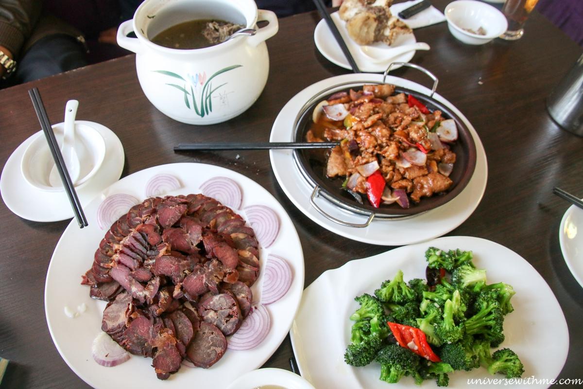 China Travel_010