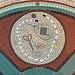 Mosaic, Victoria Quarter, Leeds