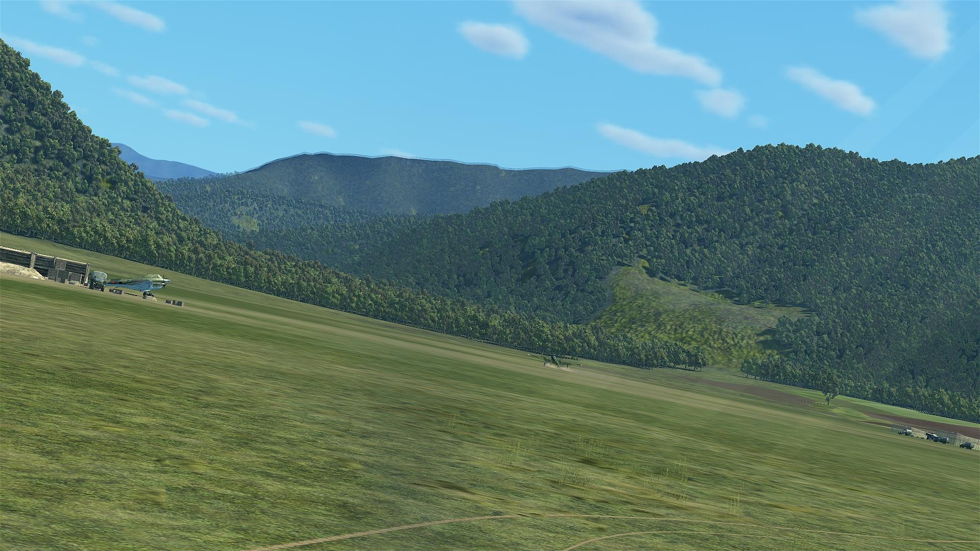 Un ptit CR en image de  la sortie de vendredi sur les Fnbf avec les NN en bomber ! 39792780310_c98311ef97_o