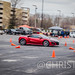 Misfit Toys Autocross at Hollywood Casino by chrishammond