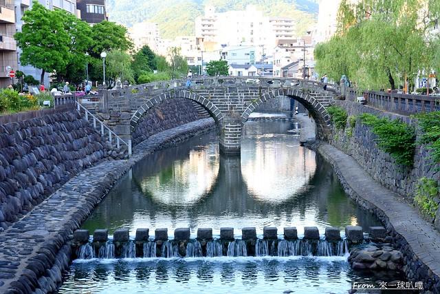 長崎眼鏡橋03