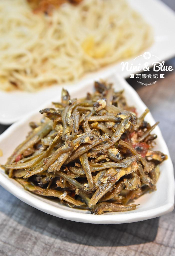 味尚鮮 台中海鮮粥  虱目魚26