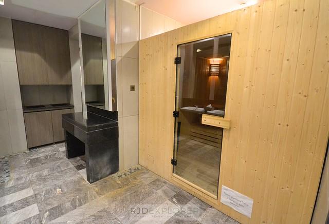 bai hotel cebu sauna