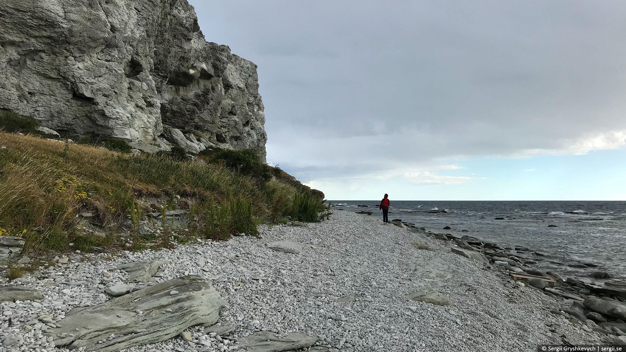 gotland-visby-sweden-2018-73