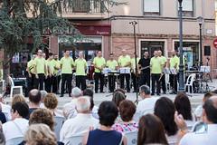 XVII Aplec de Colles El Sogall Algar 2018-14