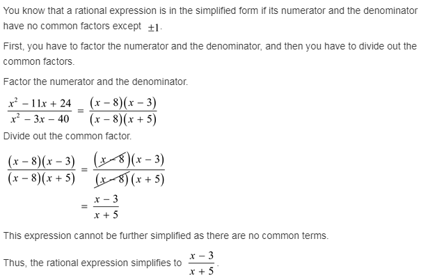larson-algebra-2-solutions-chapter-8-exponential-logarithmic-functions-exercise-8-4-9e