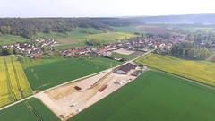 Photo of Rochefort-sur-la-Côte