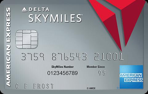 platinum-delta-skymiles