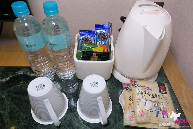 花蓮住宿 藍天麗池IMG_0203.JPG