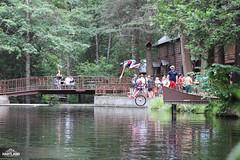 Sr Hi Summer '18 bike jump-8