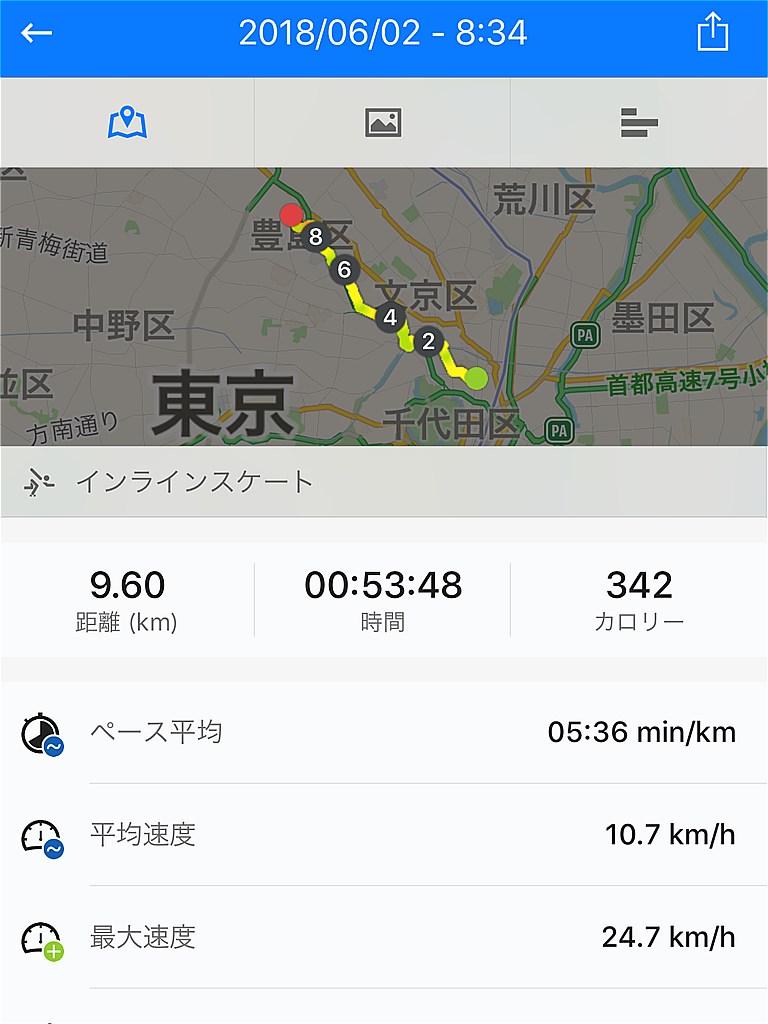 20180602_神保町-池袋 (3)
