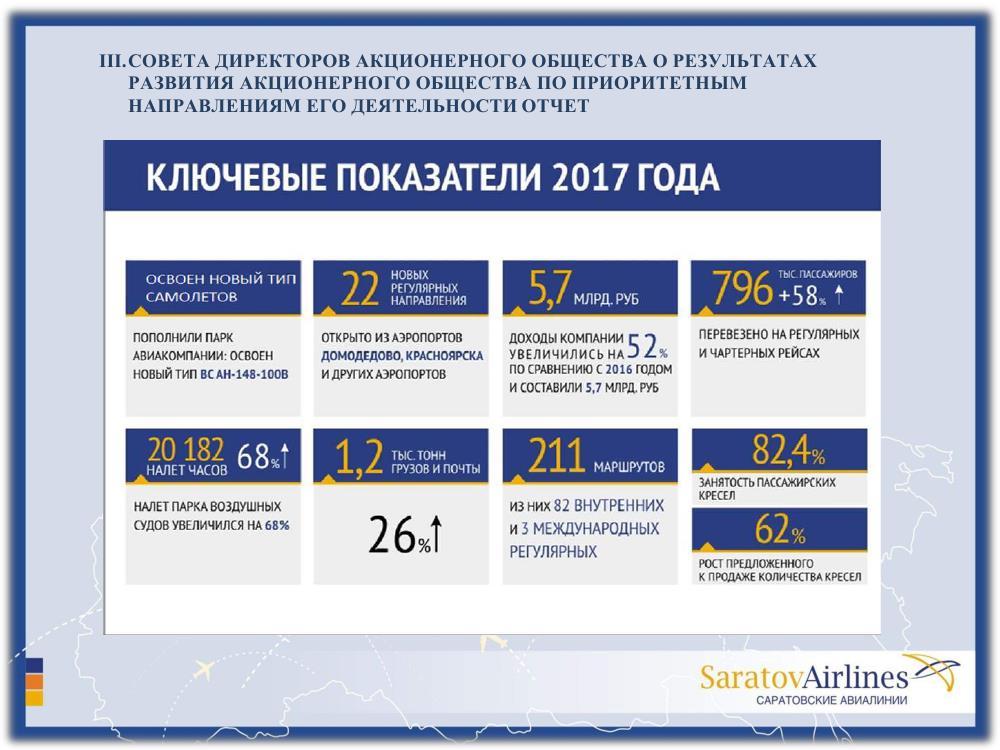 Годовой отчет 2017_7