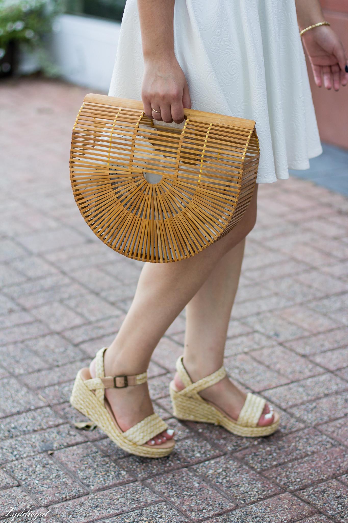 little white dress, panama hat, bamboo bag-8.jpg