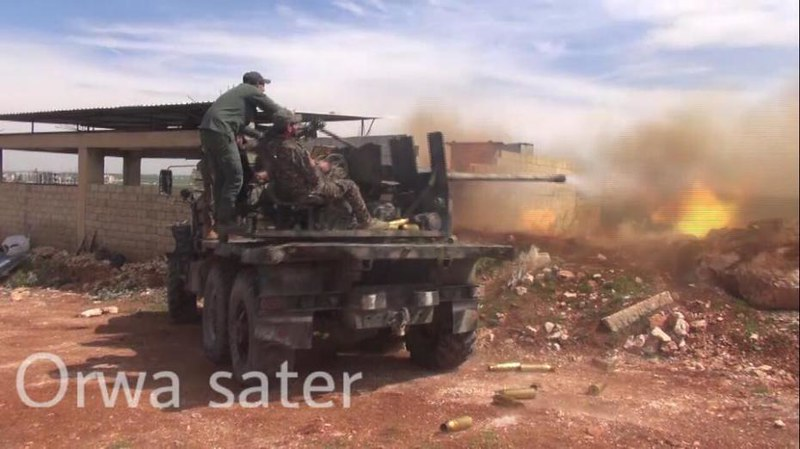 57mm-S-60-Ural-syria-c2017-spz-1