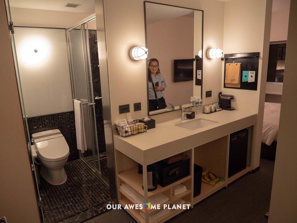 Amba Hotel-24.jpg
