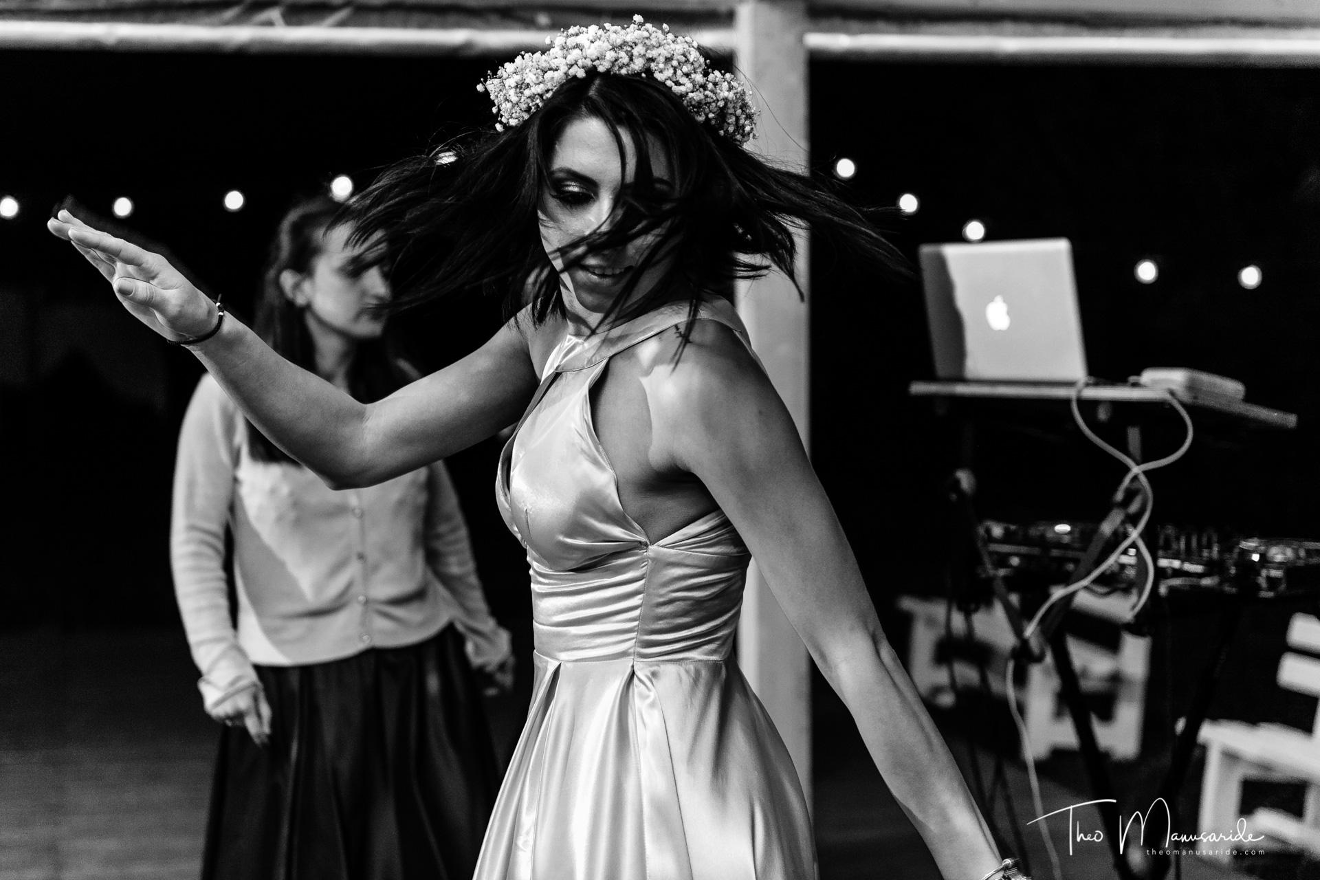 fotograf-nunta-the-wedding-house-38