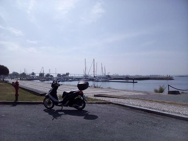 Fui ver o Mar e a Serra 42433677795_1079820225_z