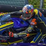 2018-M2-Bendsneyder-Germany-Sachsenring-035