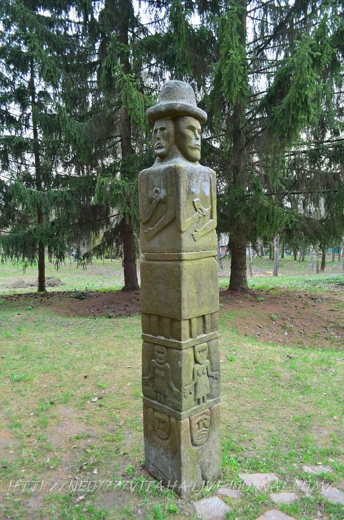 1. Переяслав-Хмельницький (169)
