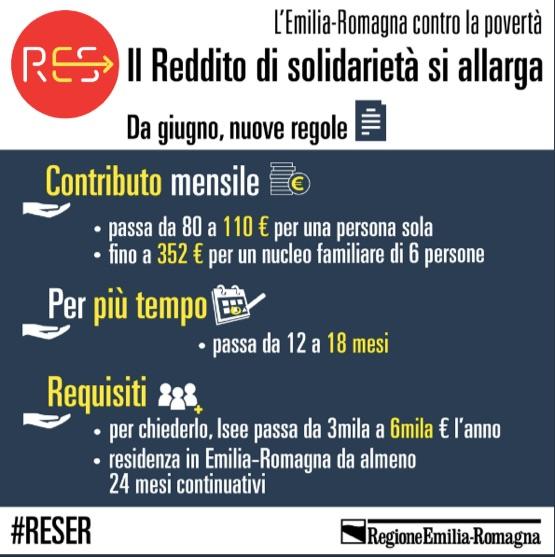 res_emilia_romagna_allarga_555