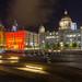 Liverpool night