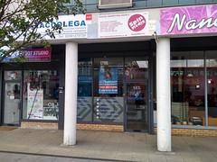 Picture of Taxaccolega/SpinMedia Marketing, 187a London Road