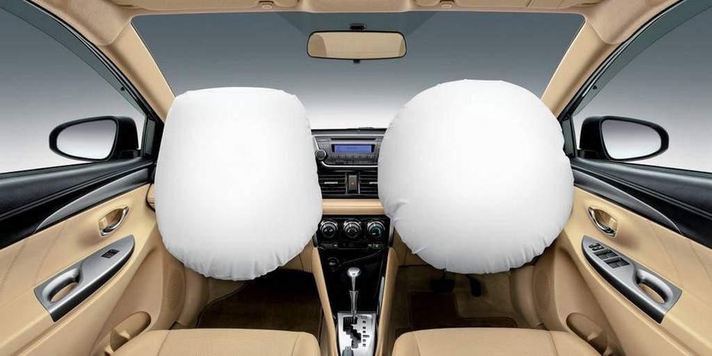 Un nouveau métamatériau transforme une voiture en airbag