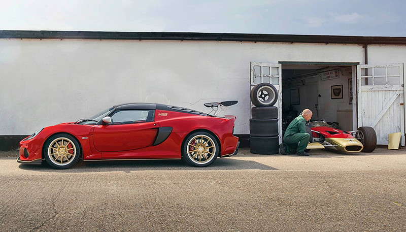 lotus-exige-type-49-79-special-editions (3)