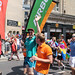 Bristol Pride - July 2018   -152