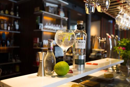 gin-tonic-la-roca-bilbao