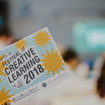 Festival of Creative Learning 2018