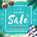 :palm_tree:::C'est la vie !:: SUMMER SALE 50%OFF:palm_tree: