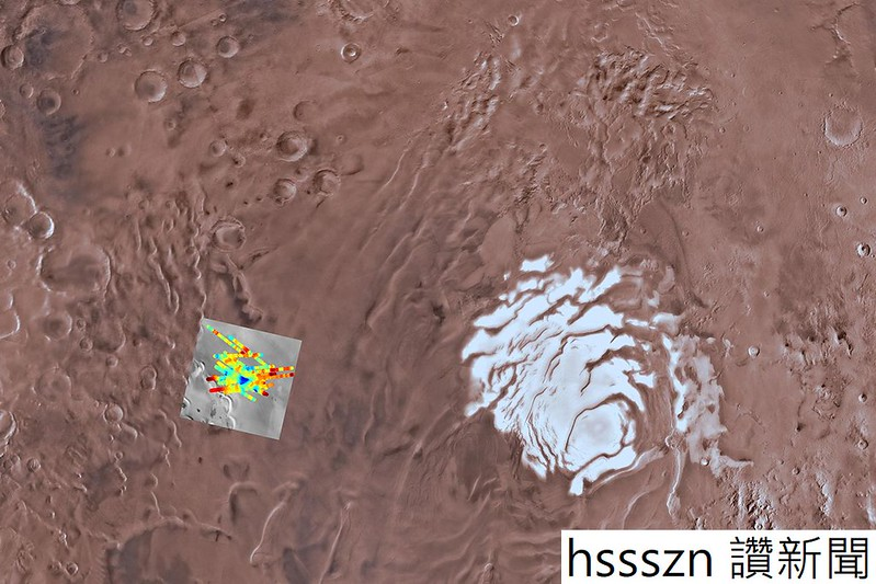 massive-lake-of-water-found-beneath-mars-south-pole-could-host-life-1_1200_800