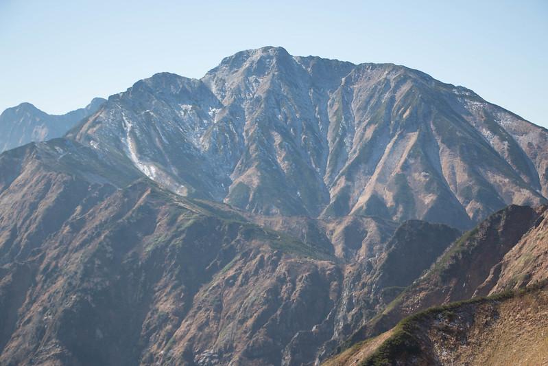 20161015-唐松岳~五竜岳(1日目)-0300.jpg